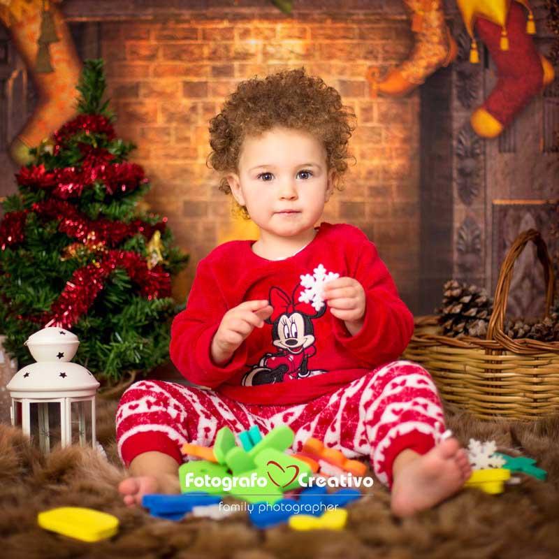 fotografo creativo, fotografia bambini cari
