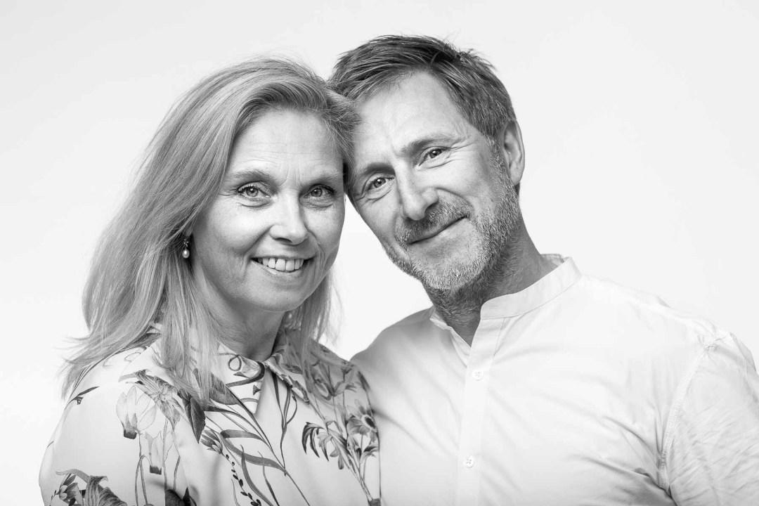 priser portrætfotografering Odense