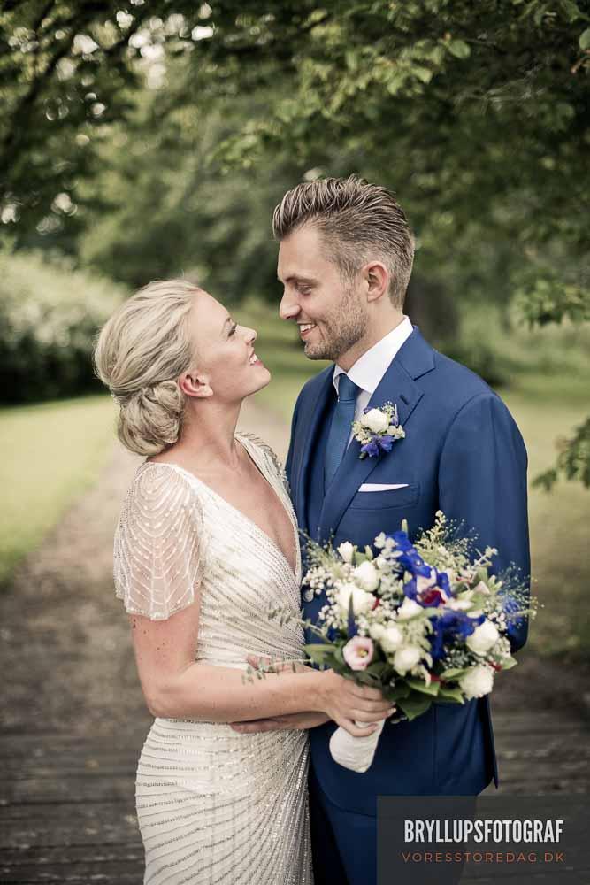 Fotograf bryllup - Find dygtige bryllupsfotografer her