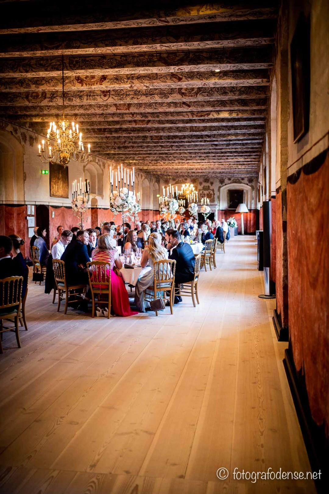 Find den rigtige Fotograf til bryllup