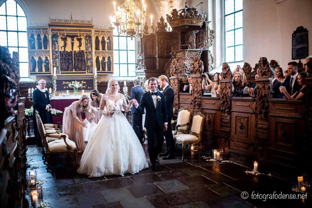 Bryllup - Alt om den store dag - Bryllup Guide