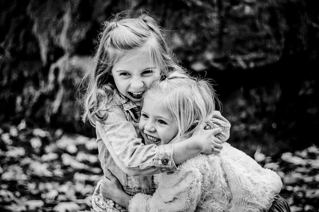 Børnefotograf i Vejle, Kolding og Fredericia