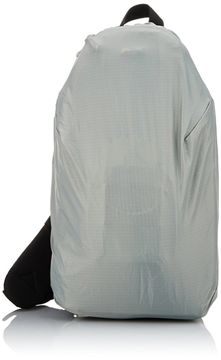 Lowepro-impermeable