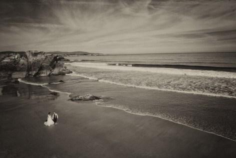 Fotografo Bodas A Coruña