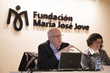 Salvador Ramos Rey, Médico Estético y Dietista Nutricionista