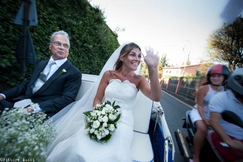 Fotografo Matrimonio migliore