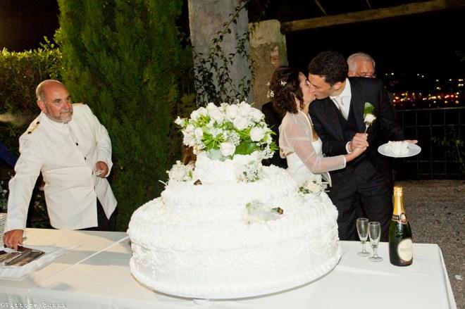 Fotografo Matrimonio Lerici