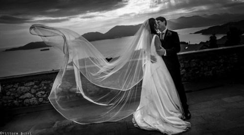 Fotografo Matrimonio Tellaro Lerici