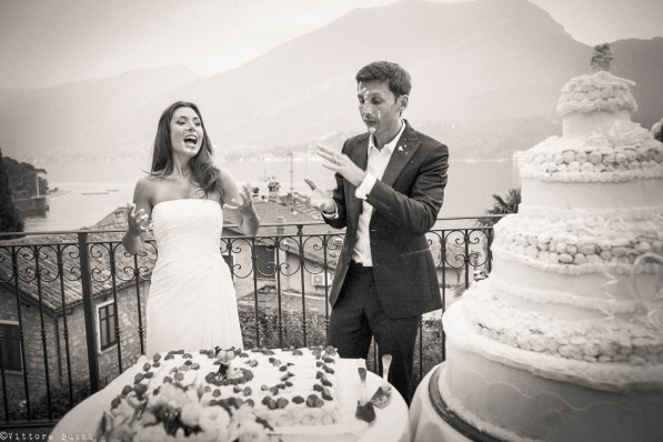 Fotografo Matrimonio lago Como