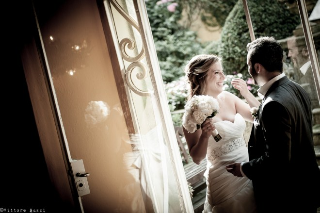 Wedding Photographer Tremezzo
