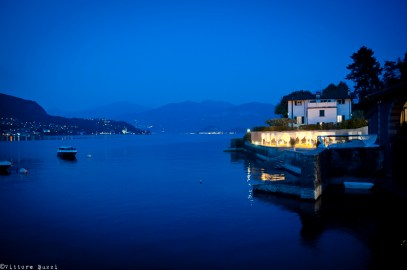 Lake Como, Villa Balbianello, Wedding,Italy,photography,photographer