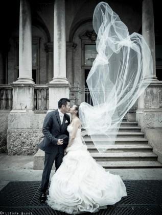 Vittore Buzzi Fotografo Matrimonio Milano