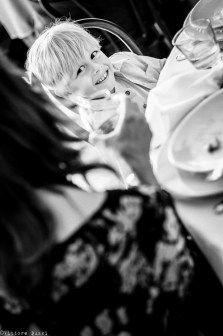 Wedding Photographer Lake Como