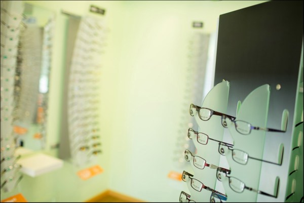 louis-nielsen-briller-Viborg