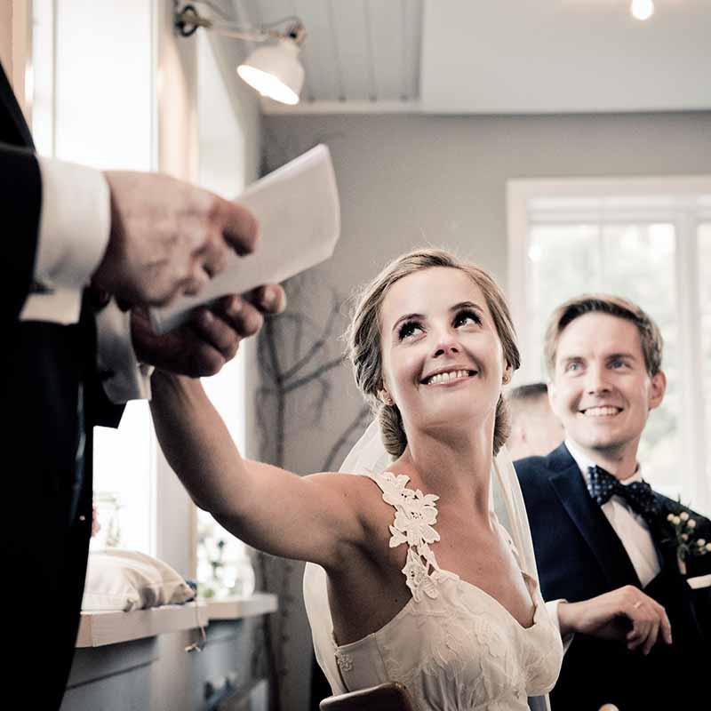 fotograf bryllup Randers