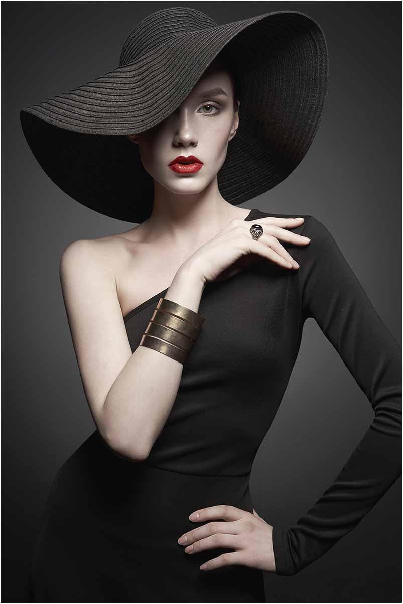 Fashion Foto Hobro