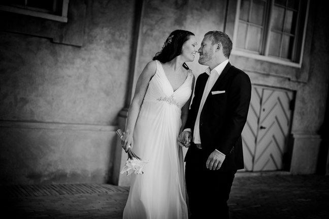 fotograf-bryllup-12