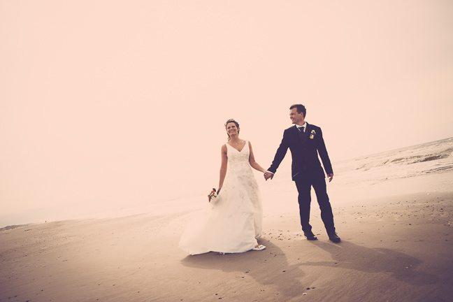 fotografering-bryllup1
