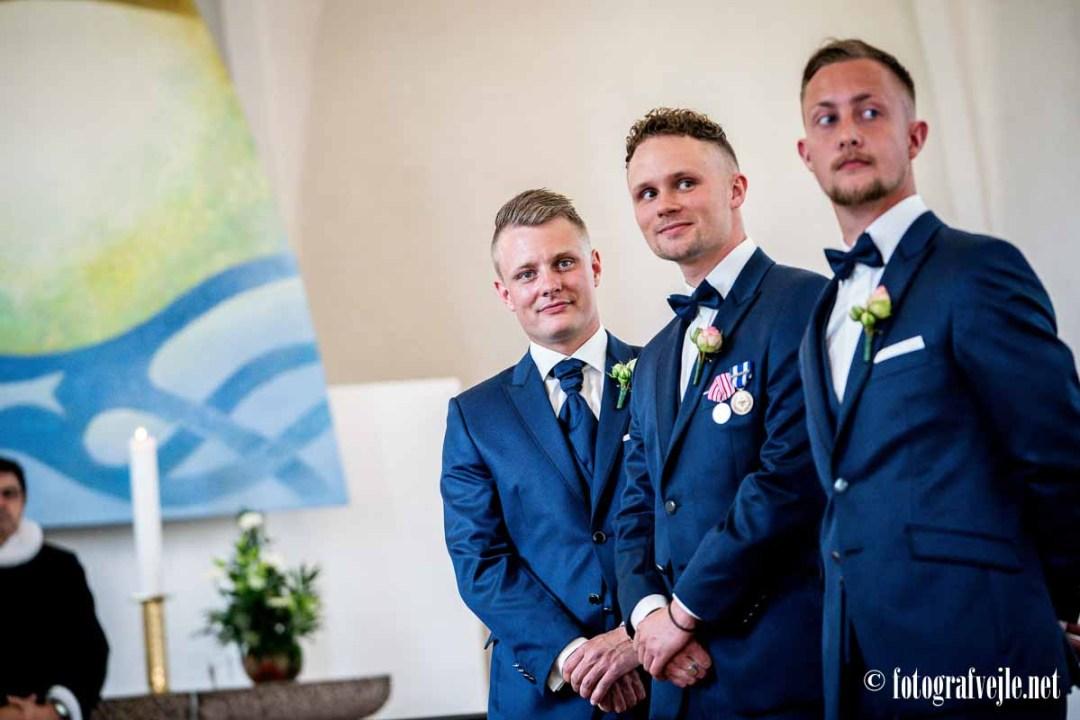 Søger du efter en bryllupsfotograf i Vejle