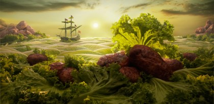 Foodscapes09