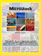 guida_ai_microstock_-_comperare_e_vendere_foto_royalty_free