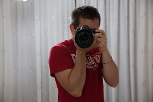 Prove fotografiche posizioni-4