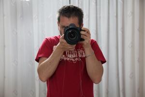 Prove fotografiche posizioni-5