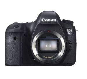 migliore macchina fotografica per il microstock