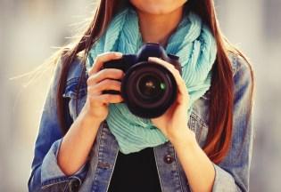 vendere foto online fotografia microstock fotografie foto immagini shutterstock guadagnare