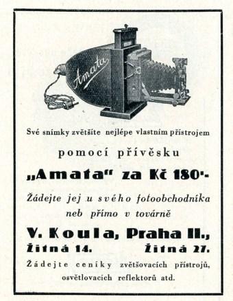 reklamy-25