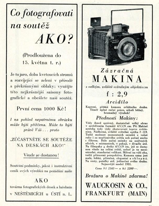 reklamy-26