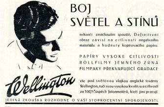 reklamy-32