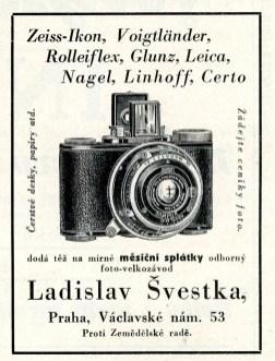 reklamy-35