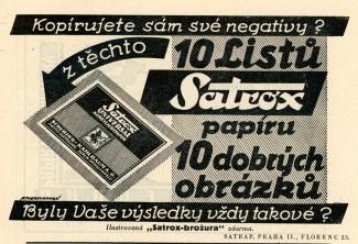 reklamy-37