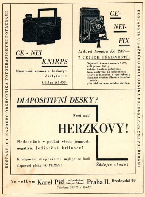 reklamy-5