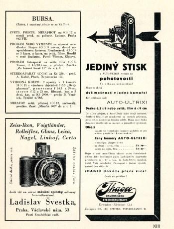 reklamy-56