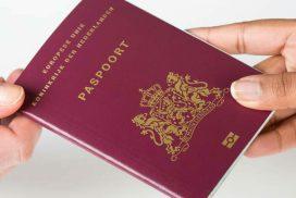 paspoort-en-id-kaart-900x600