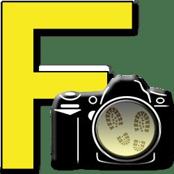 Logo Fotoincammino