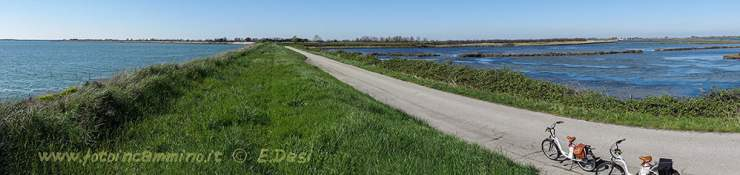 Delta del Po