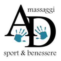Andrea Danzi Massaggi Sportivi