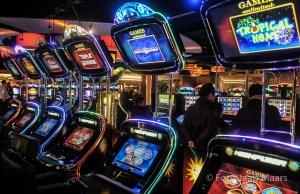 Casino Merkur