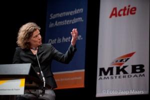 MKB Amsterdam