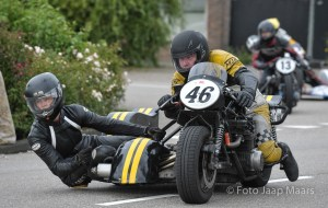 Motorraces Hibra