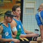 NK Beachvolleybal