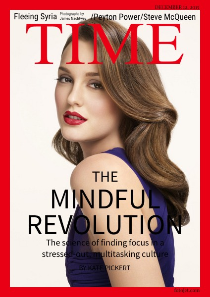 Time Magazine Template | www.pixshark.com - Images ...