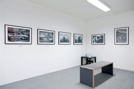 Galleri Fotokunstner 1