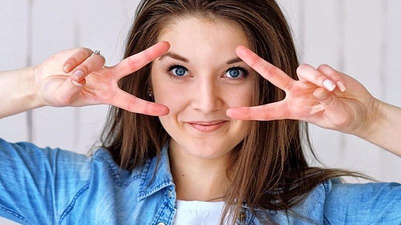 Как убрать морщины — основные правила поведения для сохранения красоты и молодости
