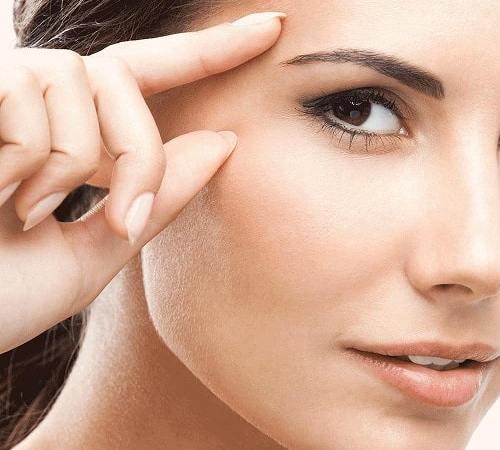 Маски для лица от морщин — топ действенных рецептов