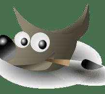 De GIMP - GNU Image Manipulator