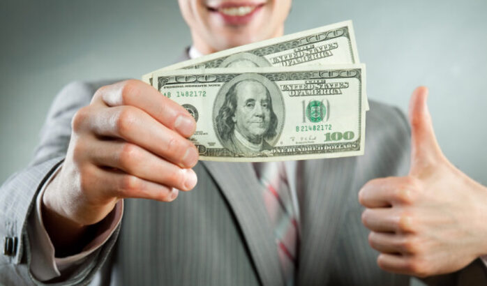 pay day financial loans for those who have low credit score